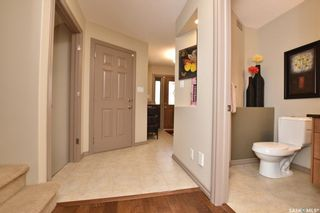 Photo 5: 135 2501 Windsor Park Road in Regina: Windsor Park Residential for sale : MLS®# SK707773