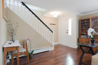 Photo 4: 336 W 27TH Street in North Vancouver: Upper Lonsdale House for sale : MLS®# R2267811