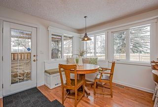 Photo 16: 704 Willingdon Boulevard SE in Calgary: Willow Park Detached for sale : MLS®# A1070574