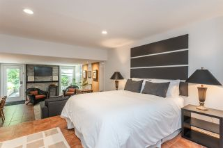 """Photo 27: 2781 126 Street in Surrey: Crescent Bch Ocean Pk. House for sale in """"Crescent Heights"""" (South Surrey White Rock)  : MLS®# R2571292"""