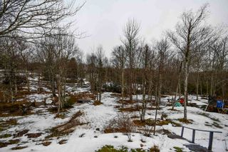 Photo 29: 9 Long Lake Road in East Uniacke: 105-East Hants/Colchester West Residential for sale (Halifax-Dartmouth)  : MLS®# 202101979