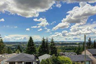 Photo 13: 5181 EWART STREET - LISTED BY SUTTON CENTRE REALTY in Burnaby: South Slope House for sale (Burnaby South)  : MLS®# R2081185