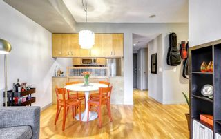 Photo 14: 304 281 Mutual Street in Toronto: Church-Yonge Corridor Condo for sale (Toronto C08)  : MLS®# C5338581