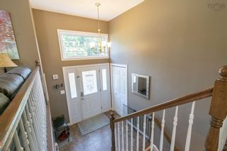 Photo 4: 10005 Highway 201 in South Farmington: 400-Annapolis County Residential for sale (Annapolis Valley)  : MLS®# 202121280