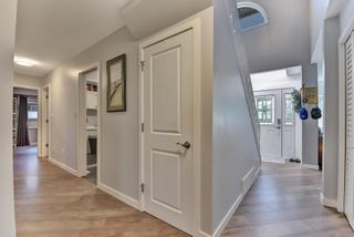 """Photo 21: 14931 20 Avenue in Surrey: Sunnyside Park Surrey House for sale in """"Meridian By The Sea"""" (South Surrey White Rock)  : MLS®# R2604087"""