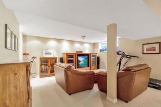 Photo 19: 1141 REGAL Crescent NE in Calgary: Renfrew Detached for sale : MLS®# A1027366