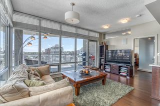 Photo 8: 905 530 12 Avenue SW in Calgary: Beltline Apartment for sale : MLS®# A1120222