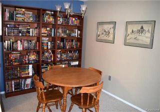 Photo 5: 10 1442 Dakota Street in Winnipeg: River Park South Condominium for sale (2F)  : MLS®# 1726848