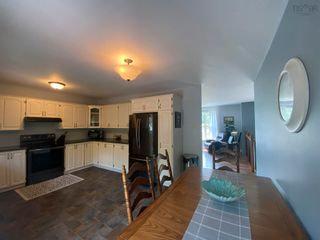 Photo 11: 11 Kyle Road in Mclellans Brook: 108-Rural Pictou County Residential for sale (Northern Region)  : MLS®# 202121989