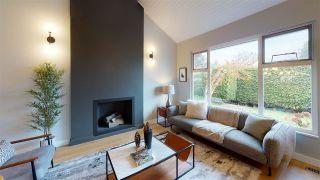 Photo 22: 4731 TRIMARAN Drive in Richmond: Steveston South House for sale : MLS®# R2560868