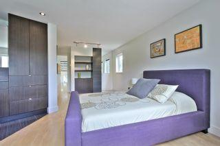 Photo 18: 9447 100A Street in Edmonton: Zone 12 House for sale : MLS®# E4252347