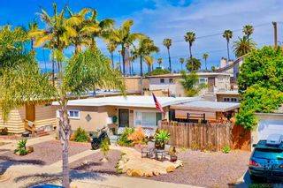 Photo 7: PACIFIC BEACH Property for sale: 934-36 Reed Ave in San Diego