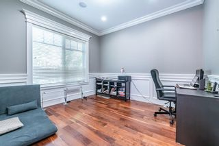 Photo 8: 8315 ANGUS Drive in Vancouver: S.W. Marine House for sale (Vancouver West)  : MLS®# R2596139