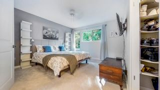 """Photo 15: 3805 GARDEN GROVE Drive in Burnaby: Greentree Village Townhouse for sale in """"Greentree Village"""" (Burnaby South)  : MLS®# R2620951"""