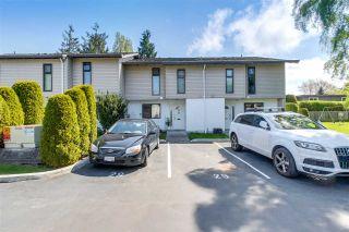 Photo 14: 29 10960 SPRINGMONT Drive in Richmond: Steveston North Townhouse for sale : MLS®# R2274577