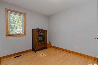 Photo 14: 211 G Avenue North in Saskatoon: Caswell Hill Residential for sale : MLS®# SK870709