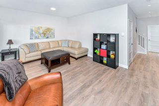 Photo 18: 2205 Echo Valley Rise in : La Bear Mountain Row/Townhouse for sale (Langford)  : MLS®# 867125