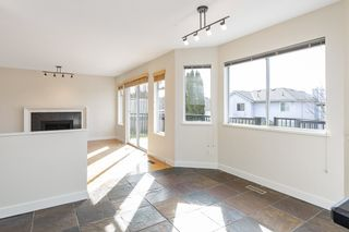 "Photo 17: 1189 COUTTS Way in Port Coquitlam: Citadel PQ House for sale in ""CITADEL"" : MLS®# R2551164"