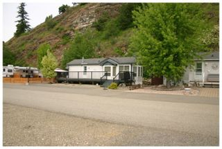Photo 52: Lot 32 2633 Squilax-Anglemont Road in Scotch Creek: Gateway RV Park House for sale : MLS®# 10136378