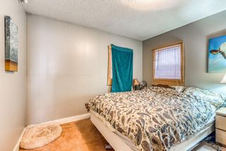 Photo 10: 721 14A Street SE in Calgary: Inglewood Detached for sale : MLS®# A1080848