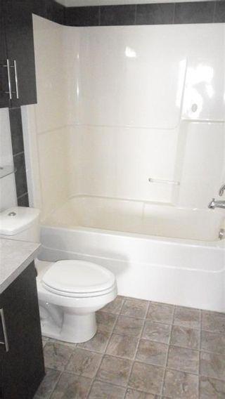 Photo 7: 245 2727 28 Avenue SE in Calgary: Dover Condo for sale : MLS®# C4178445