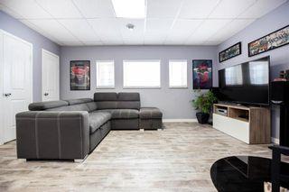 Photo 19: 19 Mireault Lane in Dufresne: R05 Residential for sale : MLS®# 202101105