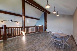 Photo 24: 963 1 Avenue N: Rural Parkland County House for sale : MLS®# E4241342