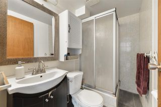 Photo 27:  in Edmonton: Zone 27 House for sale : MLS®# E4231879