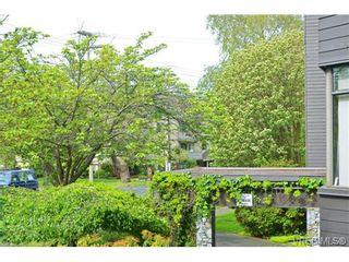 Photo 18: 206 1012 Collinson St in VICTORIA: Vi Fairfield West Condo for sale (Victoria)  : MLS®# 729592