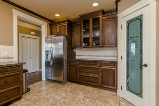 "Photo 17: 3373 273 Street in Langley: Aldergrove Langley House for sale in ""Stonebridge Estates"" : MLS®# R2098529"