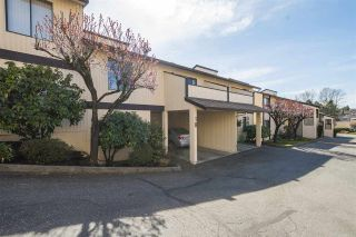 FEATURED LISTING: 18 - 2962 NELSON Place Abbotsford