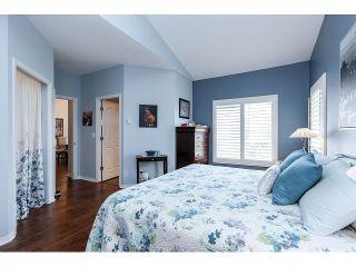 Photo 15: # 321 4955 RIVER RD in Ladner: Neilsen Grove Condo for sale : MLS®# V1136610