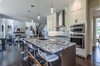 Photo 12: 166 Westover Drive SW in Calgary: Westgate Detached for sale : MLS®# A1125550