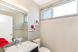 Photo 25: 3321 Painter Rd in : Co Wishart South House for sale (Colwood)  : MLS®# 855115