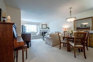 "Photo 8: 201 8651 ACKROYD Road in Richmond: Brighouse Condo for sale in ""THE CARTIER"" : MLS®# R2138864"