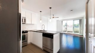 """Photo 10: 311 4338 COMMERCIAL Street in Vancouver: Victoria VE Condo for sale in """"TRIO"""" (Vancouver East)  : MLS®# R2623685"""