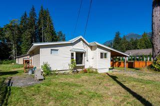 Photo 34: 1581 Sayward Rd in : NI Kelsey Bay/Sayward House for sale (North Island)  : MLS®# 855875