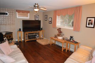 Photo 6: 1003 Club Crescent in New Minas: 404-Kings County Residential for sale (Annapolis Valley)  : MLS®# 202024841