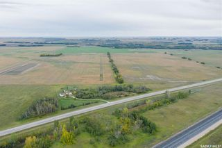 Photo 8: RM of Perdue - 148 Acres in Perdue: Lot/Land for sale (Perdue Rm No. 346)  : MLS®# SK870827