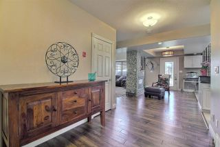 Photo 7: 7528 161A Avenue NW in Edmonton: Zone 28 House for sale : MLS®# E4238024