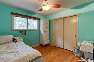 Photo 13: 7 Stanley Place SW in Calgary: Parkhill Detached for sale : MLS®# A1134592