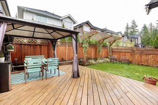 Photo 37: 24209 103A Avenue in Maple Ridge: Albion House for sale : MLS®# R2519558