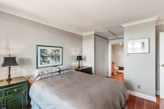 Photo 9: 1002 1625 HORNBY STREET in Vancouver: Yaletown Condo for sale (Vancouver West)  : MLS®# R2581352