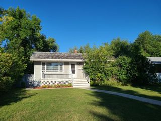 Main Photo: 80 Lynnwood Drive SE in Calgary: Ogden Detached for sale : MLS®# A1143913