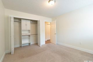 Photo 17: 2 274 Pinehouse Drive in Saskatoon: Lawson Heights Residential for sale : MLS®# SK838571