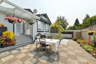 Photo 15: 1781 GARDEN Avenue in North Vancouver: Pemberton NV House for sale : MLS®# R2609893