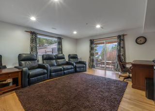 "Photo 25: 192 STONEGATE Drive: Furry Creek House for sale in ""FURRY CREEK"" (West Vancouver)  : MLS®# R2530181"
