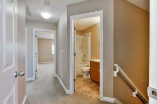 Photo 15: 520 Sunnydale Road: Morinville House Half Duplex for sale : MLS®# E4229785