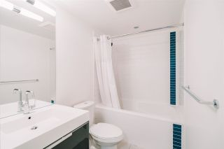 """Photo 13: 2302 1325 ROLSTON Street in Vancouver: Downtown VW Condo for sale in """"The Rolston"""" (Vancouver West)  : MLS®# R2569904"""