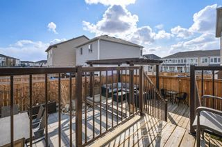 Photo 39: 151 Windford Rise SW: Airdrie Detached for sale : MLS®# A1096782